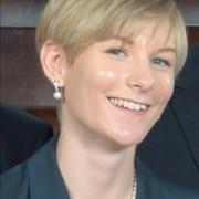 Emilie Jacot-Guillarmod