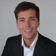 Arnaud Nussbaumer